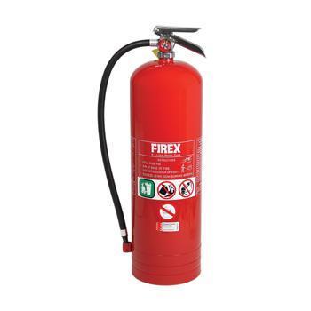 Fire Extinguisher - Air Foam